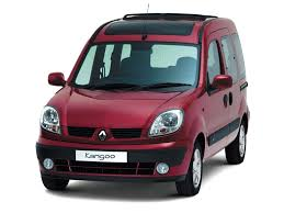 renault kangoo 2015 renault kangoo car technical data car specifications vehicle