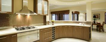 Modern Kitchen Cabinet Designs by Modern Kitchen Interior Design Best Kitchen Designs