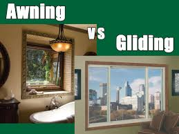 awning vs gliding replacement window new jersey new york renewal