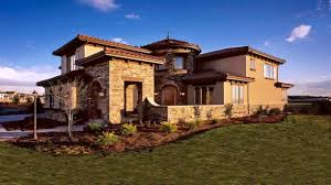mediterranean home plans small mediterranean house plans style courtyard ext florida