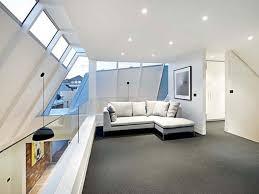 simple design 3d room design app android 3d living room design