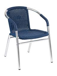Plastic Outdoor Chairs Stackable W21 Wicker Outdoor Chair Commercial Patio Chairs