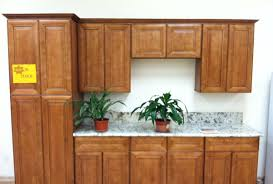 100 used kitchen island for sale kitchen backsplashes for