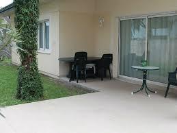 chambre a louer bordeaux louer appartement t4 avec terrasse bordeaux augustin 33 ha