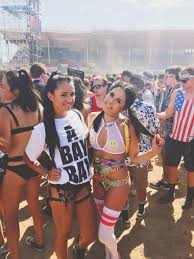 rave festivals pinterest rave raves and edm