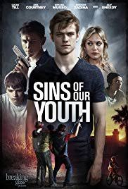 by the gun 2014 imdb sins of our youth 2014 imdb