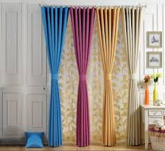37 Best Home Images On Cheap Stylish Curtains Decor With 37 Best Curtains Images On