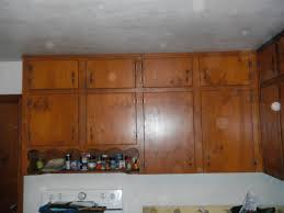 Kitchen Cabinets Marietta Ga by Home Insurance Claim Contractors For Storm Water And Fire Damage