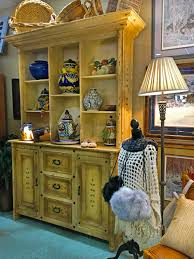 Craigslist Reno Furniture by Furniture Furniture Store Reno Consignment Furniture Reno