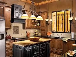 Home Depot Kitchen Design by 100 Kitchen Lighting Home Depot Kitchen Lighting Awesome