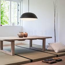 le klint caché pendant light xl dining table lamps