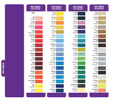 best images of cmyk color charts for printing chart codes
