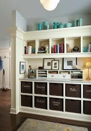 Fabric Sling Bookshelf Sling Bookshelf With Drawers Fashion New Product Wooden Kids