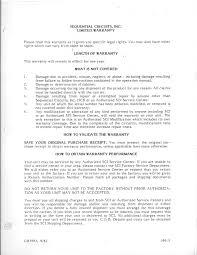 Real Estate Appraiser Resume Stanley Jungleib 1982 September