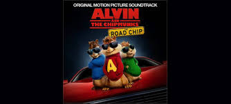 alvin and the chipmunks get funky with redfoo and thorne in