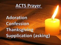 jesus thanksgiving the prayerful path luke 11 1 13 u2026 walking the cross road jesus