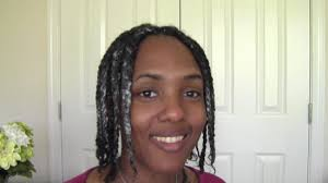 braid out natural hair natural hair braid out pictures and youtube video tutorial