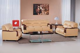 New Leather Sofas New Ideas Sofa Designs With Leather Sofa Set Designs