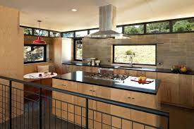 style de cuisine cuisine style industriel bois cuisine style industriel ikea home