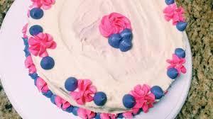 white cake frosting i recipe allrecipes