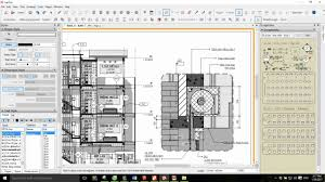 layout sketchup vbo the power of sketchup layout 2017 youtube