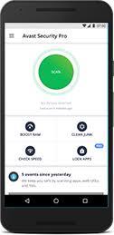 antywirus na nokia lumia darmowy avast mobile security kompleksowa ochrona dla twojego urządzenia z