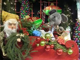 christmas at hicks long island u0027s largest christmas store