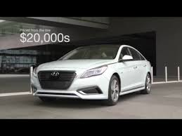hyundai sonata 2005 gas mileage 2016 hyundai sonata review ratings specs prices and photos