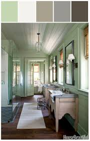 Mint Green Bathroom by 137 Best Tradition Images On Pinterest Craftsman Interior