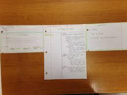 expository sample essay expository essays topics what is a expository essay example sample expository essay topics expository essay examples high examples of expository essay topics