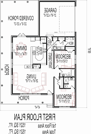 cabin designs and floor plans 50 inspirational cabin designs and floor plans house plans ideas