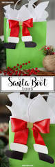 100 kids christmas card crafts trends with benefits