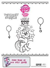 my little pony derpy coloring pages my little pony coloring pages kids crafts pinterest pony