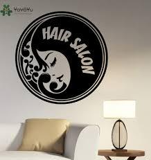 online get cheap hair salon logos aliexpress com alibaba group
