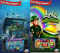 slots for android all slots mobile casino for android