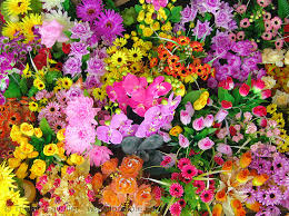 artificial flowers artificial flowers