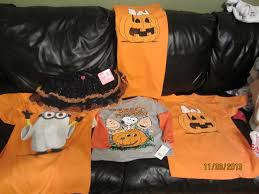 target halloween inflatables target 90 halloween clearance finds store 2
