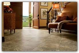 tile grout cleaning lewisville tx 1 low prices