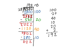 Division Worksheet Without Remainders Showme Big 7 Division With Decimals