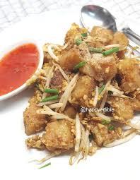 cuisine pin ขนมห วผ กกาด cuisine อาหารไทย food