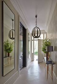 Entry Foyer 1316 Best Foyer Hallway Console Entry Stairway Images On