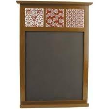 tableau ardoise pour cuisine tableau noir ardoise pour decoration de cuisine chambre ou salon