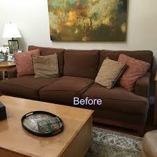 beautiful pillows for sofas sofa pillows aifaresidency com