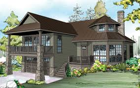 Split Level Front Porch Designs by Home Plan Blog Posts From 2013 Associated Designs Page 3