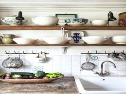 small kitchen shelving ideas small kitchen shelves ideas shelving shelf beautiful a and