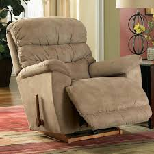 Rocker Recliner Chairs La Z Boy Recliners Joshua Reclina Rocker Reclining Chair