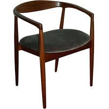 Mid Century Modern Sofa For Sale Modern Captains Chair Sale Mid Century Modern Teak Arm