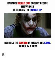 Runner Meme - 25 best memes about runner up runner up memes