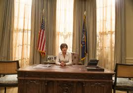 Oval Office Desk by How Well Do You Know The Oval Offices On Tv Playbuzz