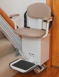 Lift Seat For Chair Indoor Chair Stair Lift Power Operated Summit Summit Lifts